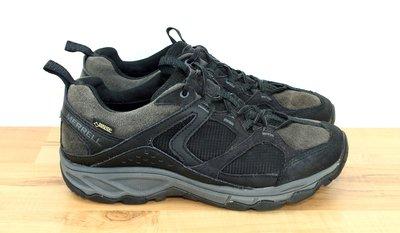 ef6fb4528 Трекинговые Merrell. 38 размер. 25 см обувь женская: 400 грн ...