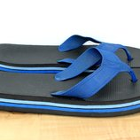 Шлепанцы 45 размер. 29 см обувь мужская