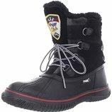 Зимние ботинки Pajar Iceberg Boot раз. US6-6,5 - 23,5см
