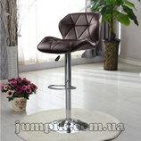 Крісло візажиста, кресло визажиста, крісло бровіста, кресло бровиста, стул визажиста, стілець
