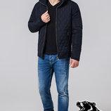 Braggart модная весенняя куртка мужская 2686 цвета