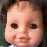 Кукла Гдр Сонни очень редкая и почти новая 36 см