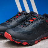 Кроссовки мужские Adidas Climacool 295, темно-синие р. 41 - 46