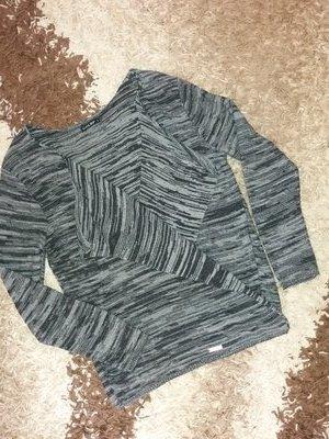 Огромный выбор кофты пиджаки жакеты