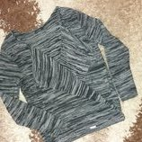 Только до 20.01 единая цена 149 грн Огромный выбор кофты пиджаки жакеты