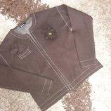 Только до 15.10 единая цена на кофты и свитера 149 грн Огромный выбор кофты пиджаки жакеты