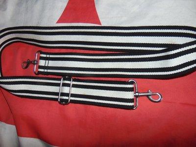 Стильний фирменний ремень пояс к сумке .152 см
