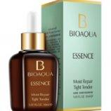 Антивозрастная сыворотка Bioaqua Advanced Moist Repair Essence с гиалуроновой кислотой для восстанов