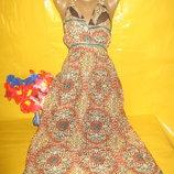 Очень красивое женское платье Only Онли