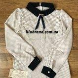 Школьные блузки,школьная блузка,нарядная блузка,детская блузка