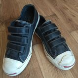 Converse Jeck Purcell