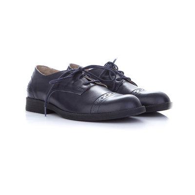 44c307b11 Previous Next. Детские кожаные туфли броги оксфорды дерби кожа для мальчика  ...