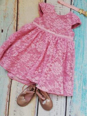 Бесплатная доставка повязка в подарок красивенное платье george на годик