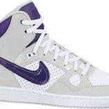 Кроссовки Nike 38,5р,по ст 25 см.Мега выбор обуви и одежды