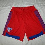 шорты спортивные мужские рXL оригинал FC Dallas