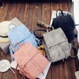 Рюкзак городской женский Kate