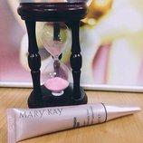 Крем-Филлер для глубоких морщин TimeWise Repair volu-fill Mary Kay Мери Кей Мэри Кэй Мері Кей