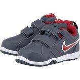 Кроссовки Nike 25р,по ст 15,5 см.Мега выбор обуви и одежды