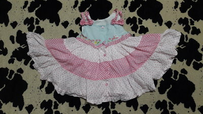 Фирменное платье 0-3мес