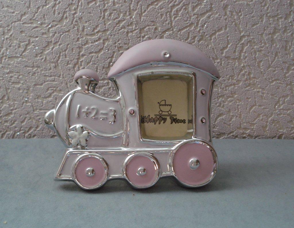 для кого фоторамка поезда для фото фото параметры изделия