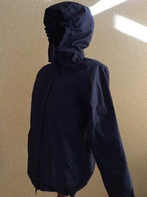Куртка ветровка сток HELLY HANSEN оригинал размер XS-S