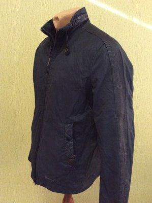 Куртка ветровка новая DIESEL оригинал размер M