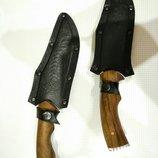 Нож-Туристический г.Кизляр