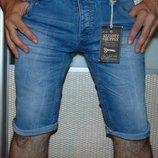 Новие брендовие оригинал фирменние шорти капри .Alcott Алкотт usa.л .