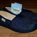 Дитяче взуття Классік Валді
