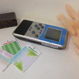 YD-990 консоль карманная электронная игра