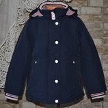 Курточка Next 6 лет, 116 см.