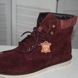 ботинки Casual By Cuir Germany