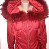 куртка р L Kara Словакия