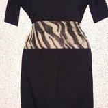 Стильное,модное платье от Люкс бренда MarcCain .Оригинал