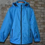 Куртка Craine 9 - 10 лет, 134 - 140 см.
