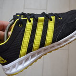 Кроссовки Adidas Falcon Elite 2k.