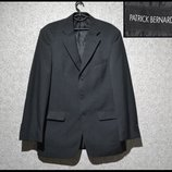 Брендовий піджак чоловічий Patrick Bernard XL Німеччина мужской
