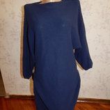 платье котоновое стильное модное рМ