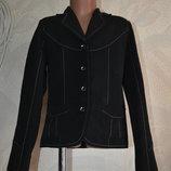 школьный пиджак девочке на 9-10 лет рос 134-140 Сша
