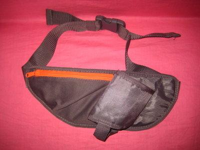 Новая походная сумочка на пояс TCM оригинал