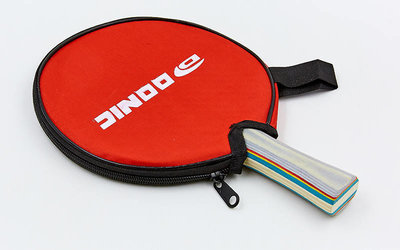 Ракетка для настольного тенниса Donic Waldner 7138