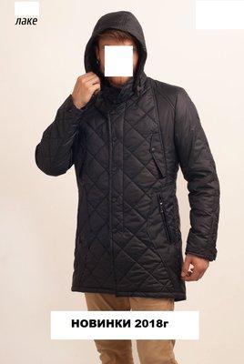 куртки удлиненные новинки в наличии
