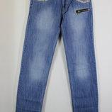 джинсы хлопок 28-32