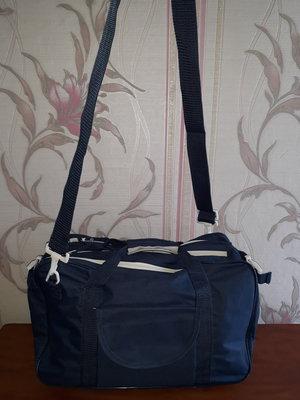 617104b814f5 Спортивная сумка трансформер: 345 грн - спортивные сумки, рюкзаки в ...