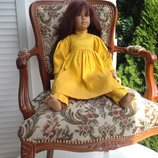 Кукла sigikid от Ilse