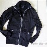 S Smog куртка бомбер