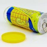 Мяч для большого тенниса Teloon T803P3 3 мяча в вакуумной упаковке