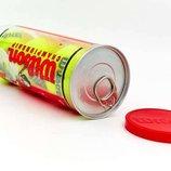 Мяч для большого тенниса Wilson 1001-D 3 мяча в вакуумной упаковке реплика