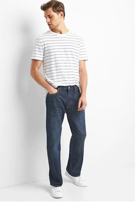 джинсы GAP, новые,оригинал
