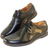 Мужские туфли D65-7Cс